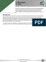 Expresion_Oral_y_Escrita_ll.pdf