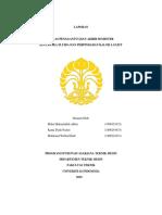 Tugas UAS Dinamika Fluida Dan Perpindahan Kalor (1)