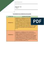 CUADRO DE alternativas IMPRIMIR.pdf