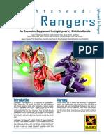 LS102.pdf