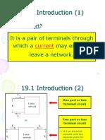 2Port-Network-combinepdf