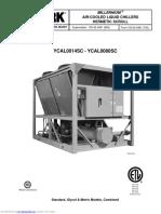 ycal0080sc.pdf