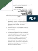 Syllabus_Third_BAMS_KAYACHIKITSA.pdf