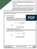 PRACTICA 3 REFRI VELA.docx