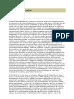 Reseña el extrañamiento del mundo de Sloterdijk.pdf