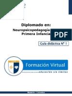 GUIA DIDACTICA CORRECTA 1.pdf