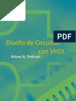 DISEÑO DE CIRCUITOS CON VHDL.pdf