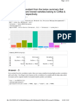 Assignment (1).pdf