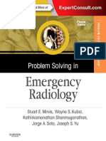 Mirvis - Problem Solving in Emergency Radiology.pdf