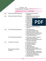 class-XI-business-studies.pdf