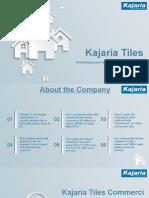Kajaria group 4.pptx