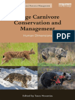 Large Carnivore Conservation and Management (VetBooks.ir).pdf