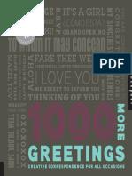 1,000 More Greetings.pdf