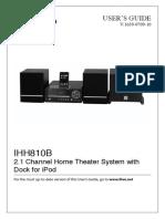 IHH810B-IB-v3
