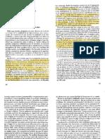 La construcción social de la realidad-berger-luckmann-pg16-30