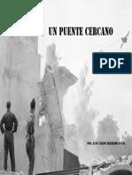Un Puente Cercano (Juan Carlos Herreros)