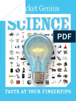 Science_ Facts at Your Fingertips ( PDFDrive.com ).pdf