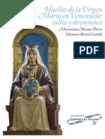 libro_huellas_virgen_maria_lw