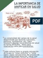 Planificacion en salud PARA ESTUDIAR.pptx