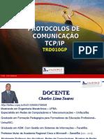 Protocolos-de-Comunicação-TCPIP_01   OTIMO CURSO COMPLETO DE TUDO EM REDES