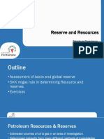 Reserve and Resources.pdf