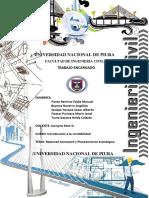 Balanced Scorecard y Planeamiento estratégico FIC.docx