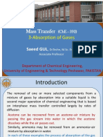 absorption of gases.pdf