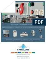 catalogue_IGM.indd.pdf