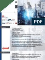 Reti e Aggregazioni Immobiliari 2019.pdf