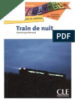 Train_de_nuit_A1-A2