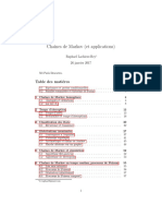 Markov2016.pdf