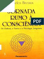 Charles Breaux - Jornada Rumo à Consciência.pdf