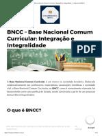 Compreenda BNCC