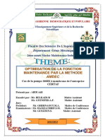 Ms.GM.Abdi.pdf