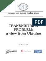 TRANSNISTRIAN_PROBLEM_a_view_from_Ukrain.pdf