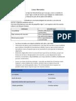 Losas Nervadas critica.docx
