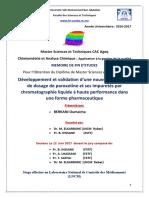 Developpement Et Validation d' - Oumaima BERKANI_4164 (1)