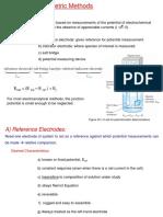 Electrodes angaliiis.pdf