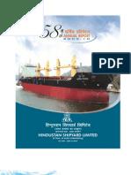 hindustan shipyard-10