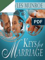 keys_for_marriage_-_myles_munroe.pdf