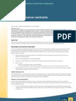 IFRS-4-fact-sheet