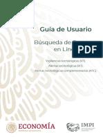 Gui_a_de_usuario_BU_SQUEDA_DE_PATENTES_EN_LI_NEA__vigilancias_y_alertas_