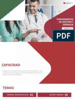 Fundamentos de Gestión y Gerencia - Sem1.pdf