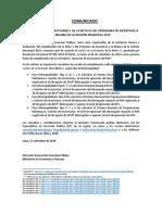 Comunicado_PI_actividad_1_meta_unlocked