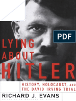 Lying About Hitler_ History, Holocaust And The David Irving Trial ( PDFDrive.com ).pdf