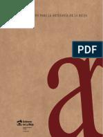libro_artesanos.pdf