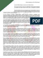 24 07 1214-06-49Vision Psicofisica de La Reflexoterapia