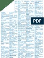 PLANTAS DE TRATAMIENTO DE AGUAS RESIDUALES.docx
