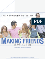 Paul-Sanders-The-Advanced-Guide-To-Making-Friends.SC.pdf