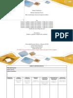 Anexo 3 Formato de entrega CONTABLIDAD.docx